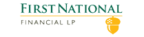 first-national-financial